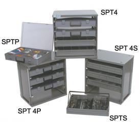 Sprinter Modular Components Vanfitters Truck Outfitters