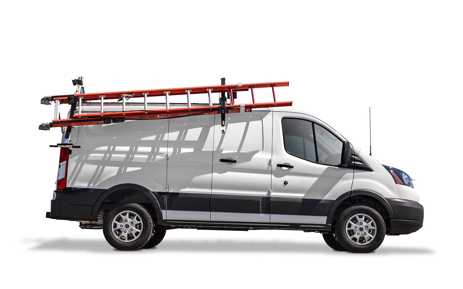 directly truck sold made built for american racks to comp rack responsive suv ladder n us you index by