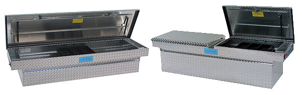 Add More Value to your Pickup with Adrian Steel Aluminum Toolboxes.  sc 1 st  Adrian Steel & Aluminum Truck Toolboxes - Pickup Truck Bed Tool Box by Adrian Steel